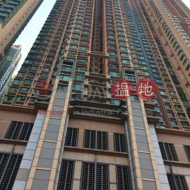 Liberte Block 7,Cheung Sha Wan, Kowloon