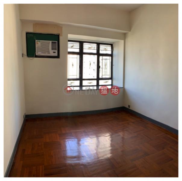 Cavendish Heights Block 8 Please Select, Residential Rental Listings HK$ 65,000/ month