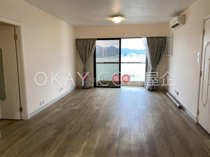 Elegant 3 bedroom with sea views & balcony | Rental | 100 Shing Tai Road | Chai Wan District | Hong Kong Rental HK$ 44,000/ month