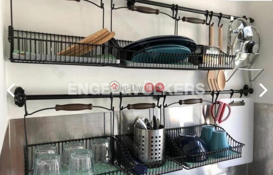 蘇豪區開放式筍盤出售|住宅單位|太寧樓(Tai Ning House)出售樓盤 (EVHK98486)