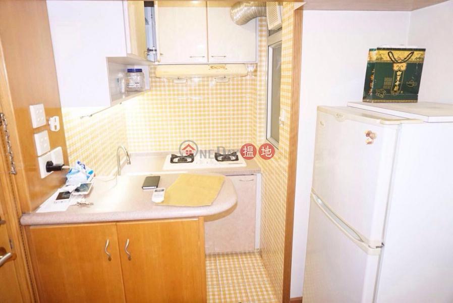 Flat for Rent in Dandenong Mansion, Wan Chai | Dandenong Mansion 特麗樓 Rental Listings