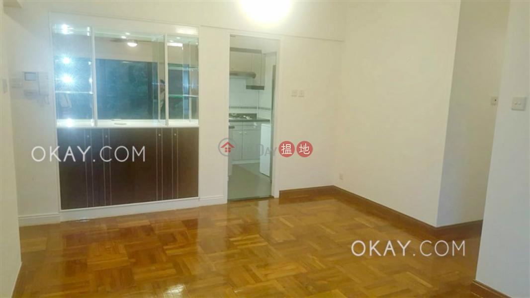 Stylish 2 bedroom on high floor with rooftop | Rental | Primrose Court 蔚華閣 Rental Listings