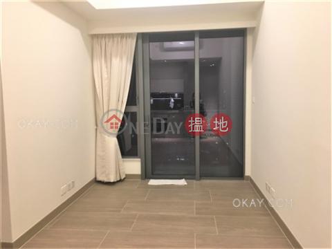 Rare 2 bedroom on high floor with balcony | For Sale|Lime Gala(Lime Gala)Sales Listings (OKAY-S370276)_0