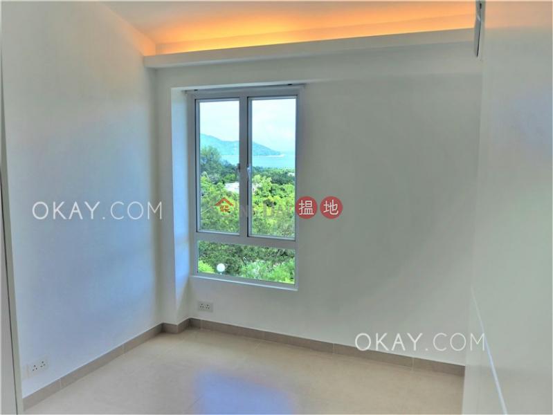 香港搵樓|租樓|二手盤|買樓| 搵地 | 住宅-出租樓盤|2房2廁,海景,可養寵物,連車位麗濱別墅 A1座出租單位
