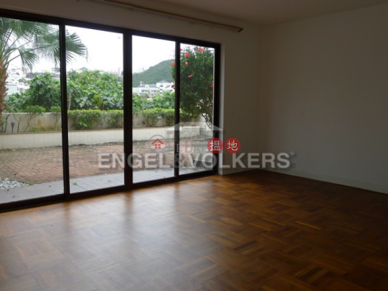 4 Bedroom Luxury Flat for Rent in Stanley 42 Stanley Village Road | Southern District | Hong Kong, Rental | HK$ 110,000/ month