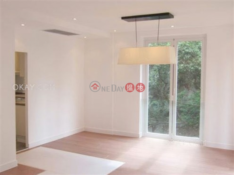 Property Search Hong Kong | OneDay | Residential, Sales Listings, Elegant 2 bedroom with balcony & parking | For Sale