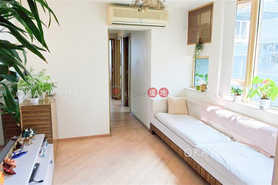 HK$ 26,000/ 月|海濱南岸九龍城-3房2廁,極高層,海景,星級會所《海濱南岸出租單位》