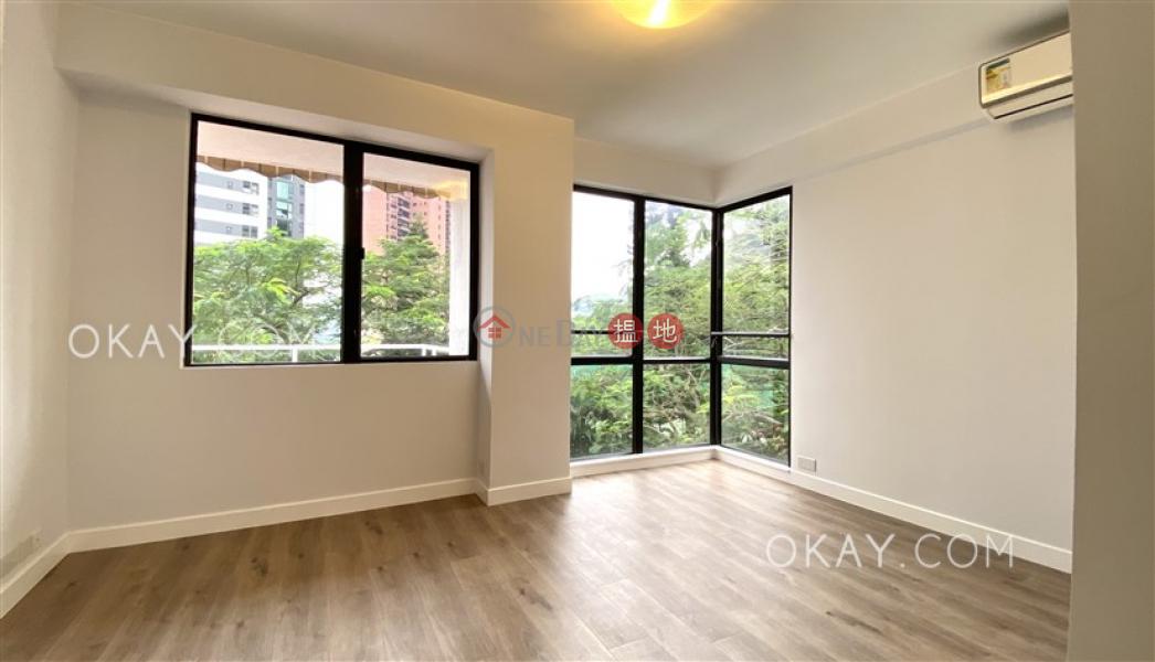 香港搵樓|租樓|二手盤|買樓| 搵地 | 住宅出租樓盤-2房2廁,連車位《南灣大廈出租單位》