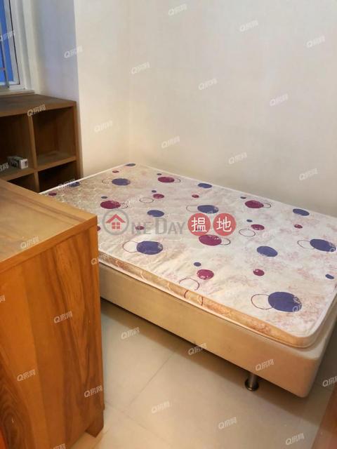 King's Centre | 1 bedroom Low Floor Flat for Rent|King's Centre(King's Centre)Rental Listings (QFANG-R90307)_0