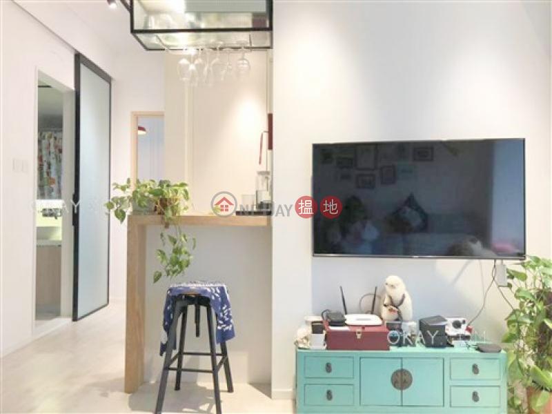 匯星壹號|中層-住宅出租樓盤HK$ 34,000/ 月