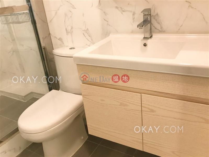 Charming 1 bedroom in Sheung Wan | Rental | 72-16 Wing Lok Street | Western District, Hong Kong, Rental HK$ 20,000/ month