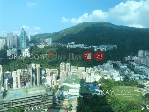 Stylish 4 bedroom with parking | Rental|Wan Chai DistrictHigh Cliff(High Cliff)Rental Listings (OKAY-R7644)_0