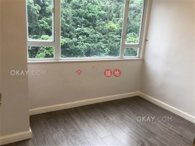 Charming 2 bedroom on high floor | Rental | Shan Shing Building 山勝大廈 Rental Listings