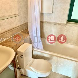 Tasteful 1 bedroom in Pokfulam   Rental Western DistrictUniversity Heights Block 2(University Heights Block 2)Rental Listings (OKAY-R1631)_3