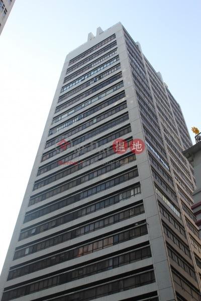 聯發商業中心 (Arion Commercial Building) 上環|搵地(OneDay)(1)