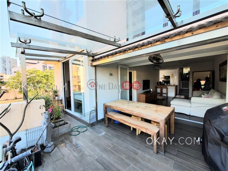 碧濤1期海燕徑13號|低層-住宅|出售樓盤HK$ 1,425萬