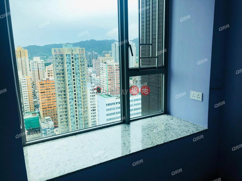 Yuccie Square | 2 bedroom High Floor Flat for Rent | 38 On Ning Road | Yuen Long, Hong Kong, Rental | HK$ 14,500/ month