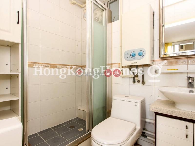 香港搵樓|租樓|二手盤|買樓| 搵地 | 住宅-出租樓盤-太湖閣 (3座)兩房一廳單位出租