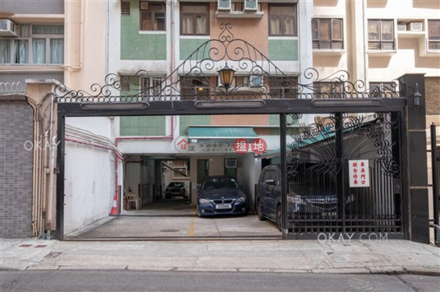 3房2廁,極高層,露台《基苑出租單位》|基苑(Kei Villa)出租樓盤 (OKAY-R313257)