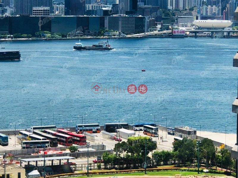香港搵樓|租樓|二手盤|買樓| 搵地 | 住宅出租樓盤交通方便,名校網,即買即住杜智臺租盤