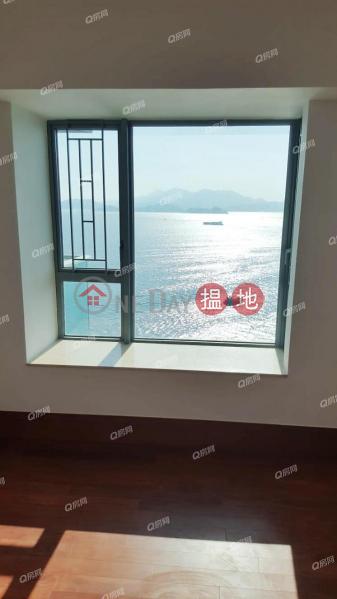 HK$ 4,600萬|貝沙灣1期-南區豪宅新裝.浩瀚海洋《貝沙灣1期買賣盤》