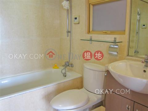 Lovely 3 bedroom with balcony | Rental|Southern DistrictVilla Fiorelli(Villa Fiorelli)Rental Listings (OKAY-R383921)_0
