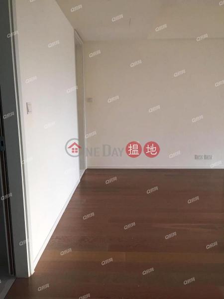 HK$ 45M   Homantin Hillside Tower 2   Kowloon City, Homantin Hillside Tower 2   4 bedroom Mid Floor Flat for Sale