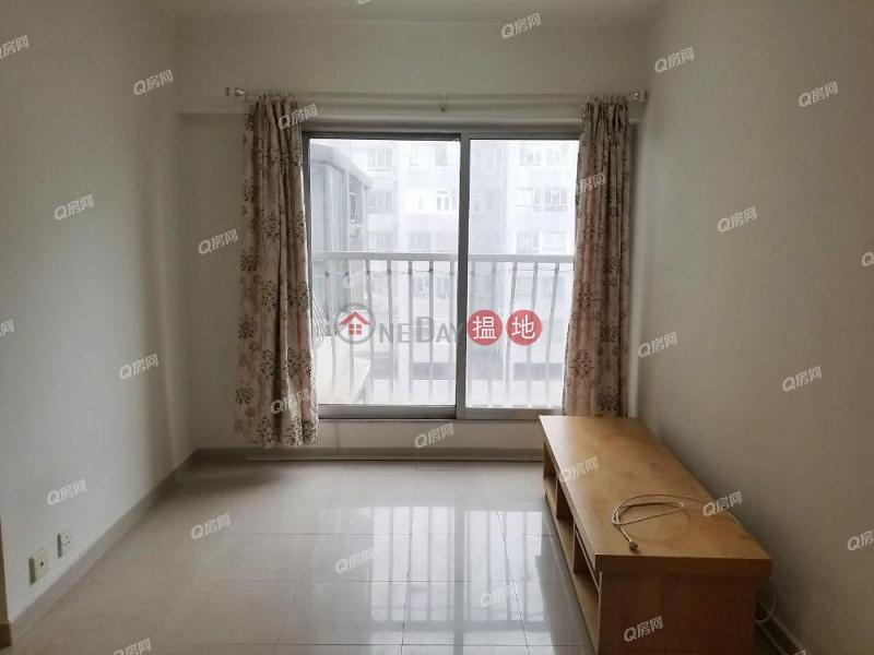 交通方便,核心地段,地標名廈《西貢花園 1座買賣盤》|西貢花園 1座(Block 1 Sai Kung Garden)出售樓盤 (XGXJ504900040)