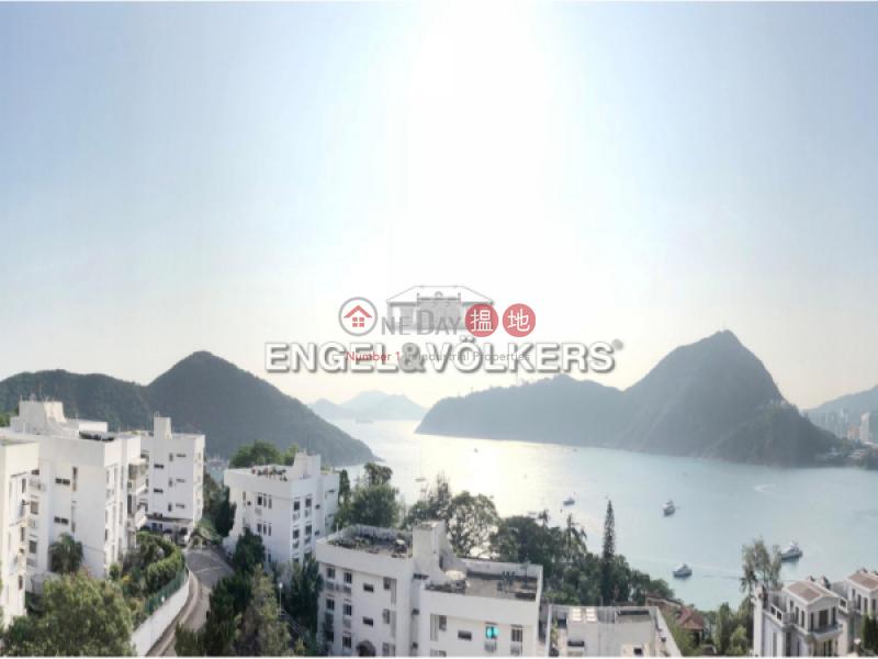 4 Bedroom Luxury Flat for Sale in Deep Water Bay 45 Island Road | Southern District Hong Kong, Sales HK$ 200M