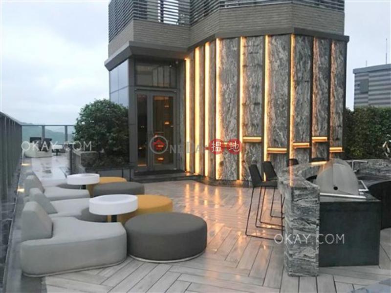 Property Search Hong Kong   OneDay   Residential Rental Listings, Unique 2 bedroom in Shau Kei Wan   Rental