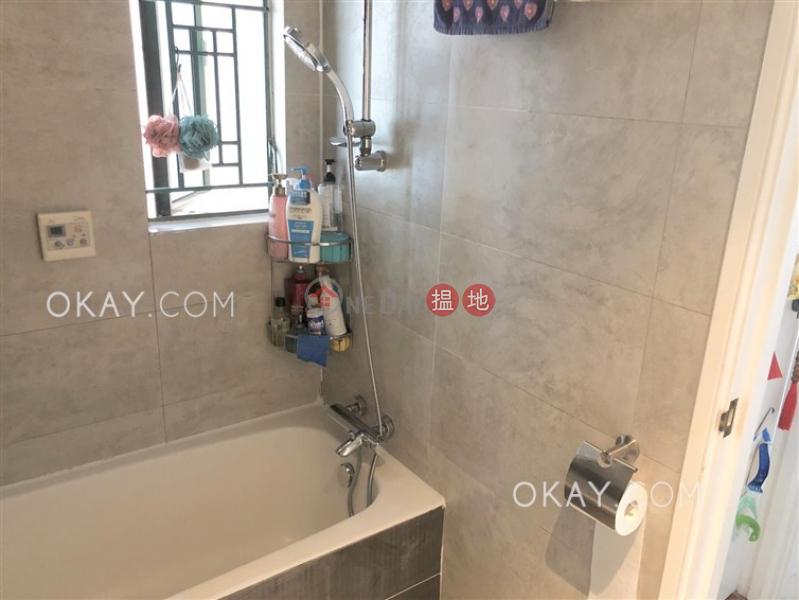 2房1廁,星級會所《維港灣6座出售單位》-11海輝道 | 油尖旺-香港出售HK$ 980萬
