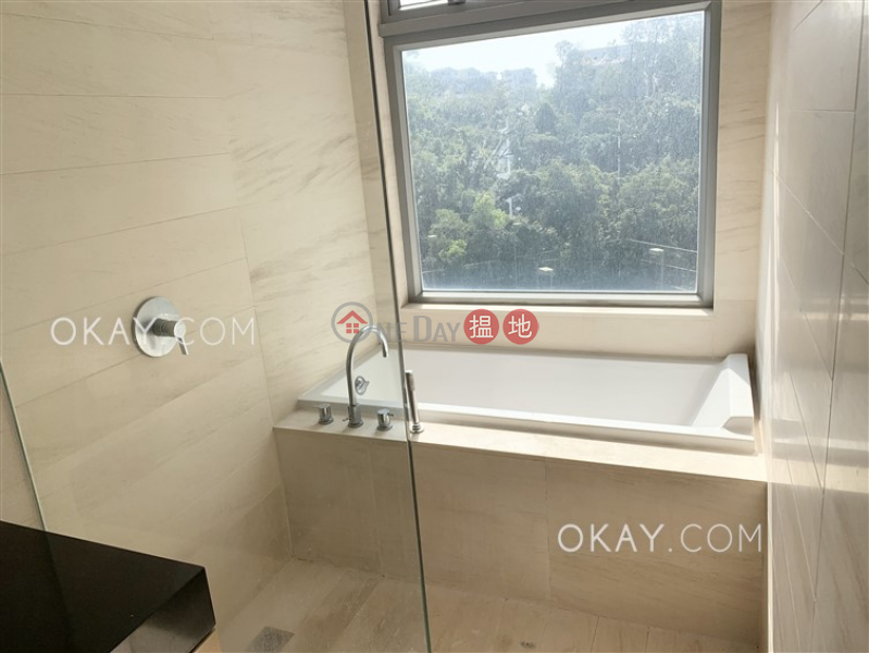 Property Search Hong Kong | OneDay | Residential | Rental Listings Rare 4 bedroom with balcony & parking | Rental