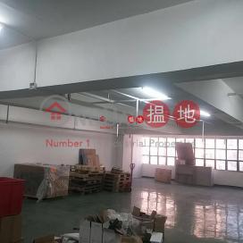 Wah Tat Industrial Centre Block A|Kwai Tsing DistrictWah Tat Industrial Centre(Wah Tat Industrial Centre)Rental Listings (jchk7-05258)_0