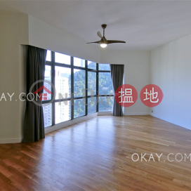 Gorgeous 3 bedroom with parking | Rental