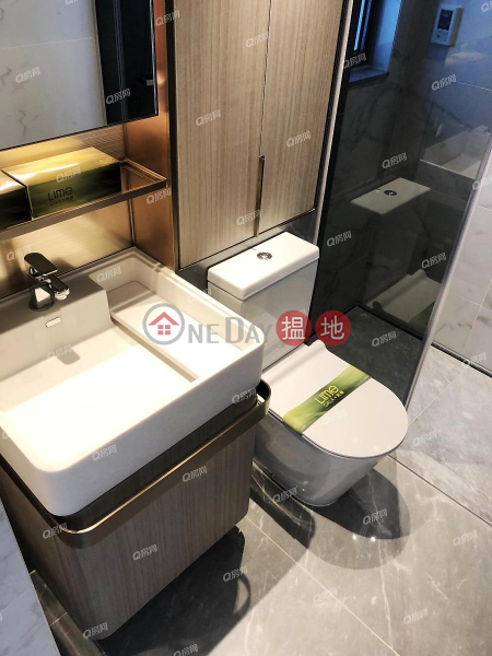HK$ 18,000/ month, Lime Gala Block 1A | Eastern District Lime Gala Block 1A | Mid Floor Flat for Rent