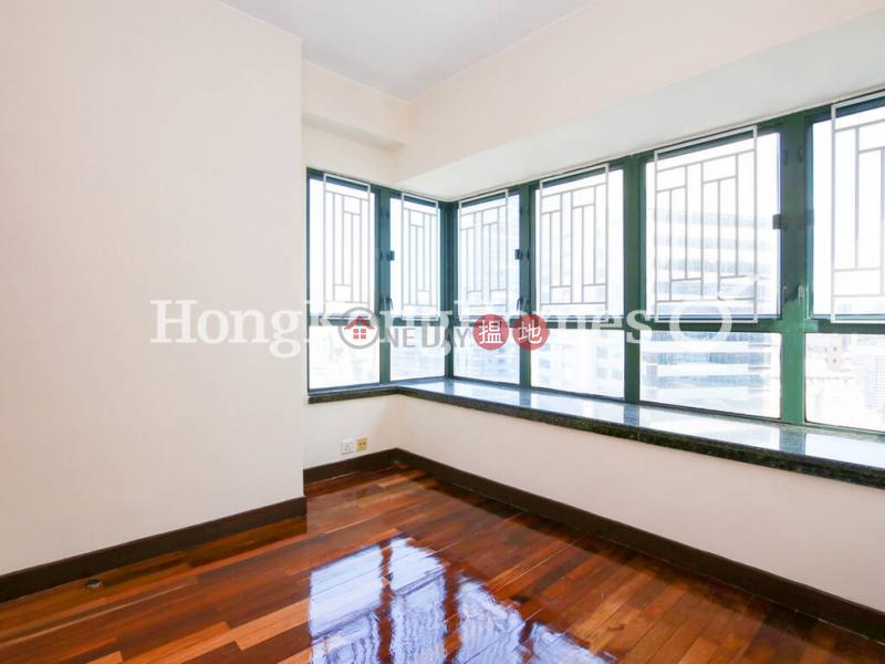 恆龍閣|未知|住宅|出租樓盤HK$ 30,000/ 月
