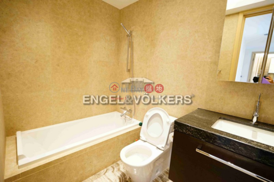 HK$ 48.3M Marinella Tower 9 Southern District, 3 Bedroom Family Flat for Sale in Wong Chuk Hang