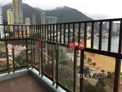 Efficient 4 bedroom with balcony | Rental|Repulse Bay Apartments(Repulse Bay Apartments)Rental Listings (OKAY-R14530)_0