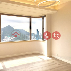 Beautiful 3 bedroom with parking | For Sale|Parkview Heights Hong Kong Parkview(Parkview Heights Hong Kong Parkview)Sales Listings (OKAY-S37425)_3