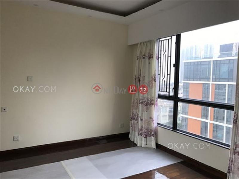 Property Search Hong Kong | OneDay | Residential, Rental Listings Tasteful 3 bedroom with parking | Rental