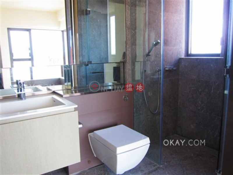 Property Search Hong Kong | OneDay | Residential Rental Listings Lovely 2 bedroom with balcony | Rental