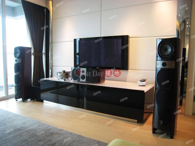 Property Search Hong Kong   OneDay   Residential   Rental Listings Block 25-27 Baguio Villa   3 bedroom High Floor Flat for Rent