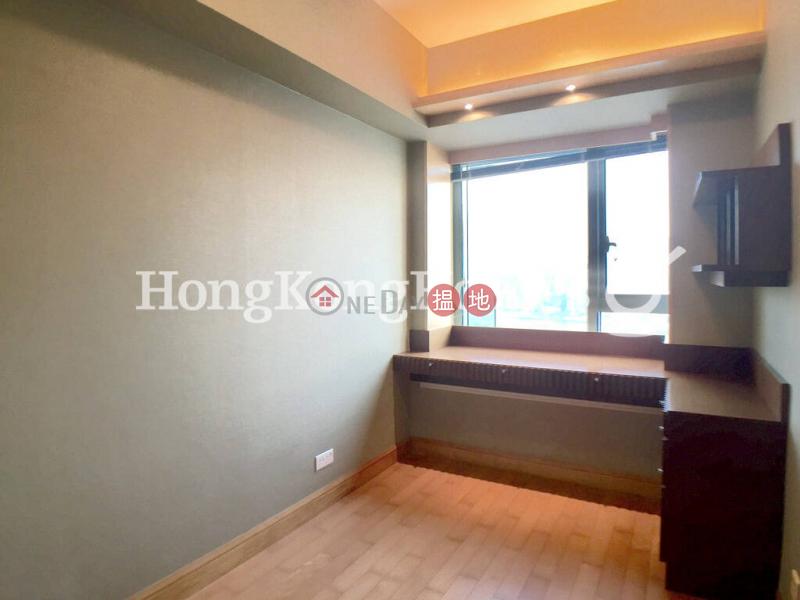 君臨天下1座-未知|住宅|出租樓盤HK$ 65,000/ 月