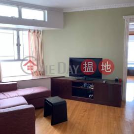 3Bedroom. No Pets Yuen LongMaywood Court Block 1 - Kingswood Villas Phase 6(Maywood Court Block 1 - Kingswood Villas Phase 6)Rental Listings (60991-9696796609)_0