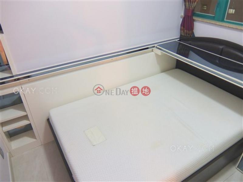 2房1廁,極高層《采怡閣出售單位》|采怡閣(The Grandeur)出售樓盤 (OKAY-S65089)