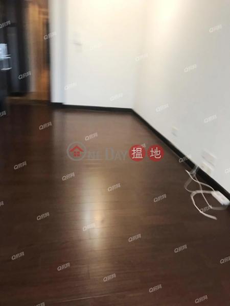 Tower 1 Grand Promenade | 2 bedroom High Floor Flat for Rent | Tower 1 Grand Promenade 嘉亨灣 1座 Rental Listings