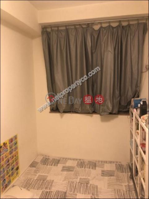 Rialto Building|Wan Chai DistrictRialto Building(Rialto Building)Rental Listings (A067588)_0