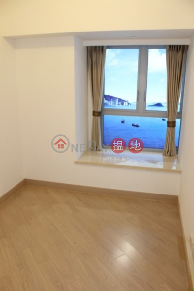 4 Bedroom Luxury Flat for Sale in Tai Kok Tsui | Imperial Cullinan 瓏璽 Sales Listings