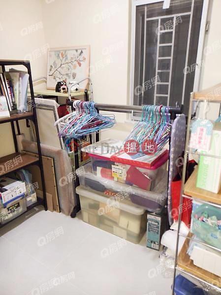 Sereno Verde Block 3   4 bedroom Mid Floor Flat for Sale   99 Tai Tong Road   Yuen Long   Hong Kong, Sales   HK$ 8.8M