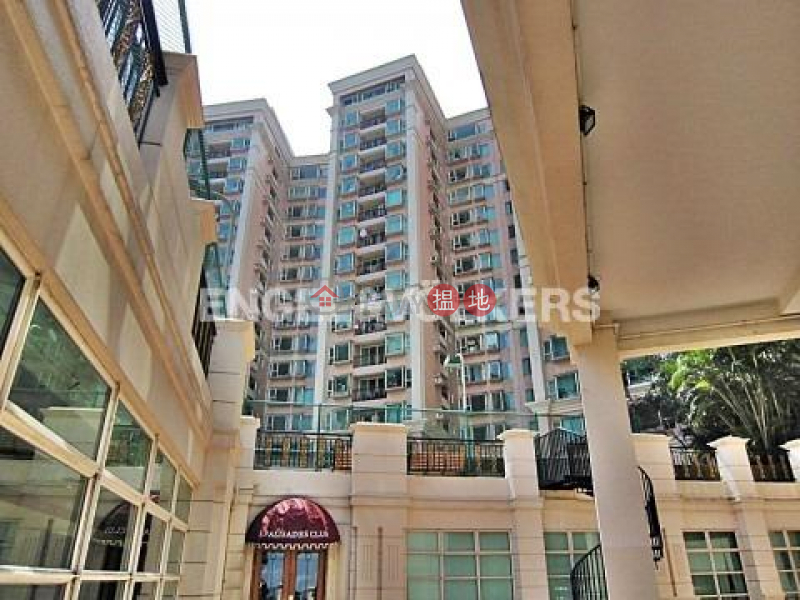 3 Bedroom Family Flat for Rent in Braemar Hill 1 Braemar Hill Road | Eastern District | Hong Kong, Rental HK$ 40,000/ month